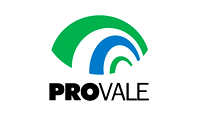 provale.png
